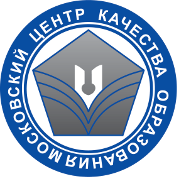 ГАОУ ДПО MЦKO